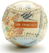 San Francisco - City Map Collection